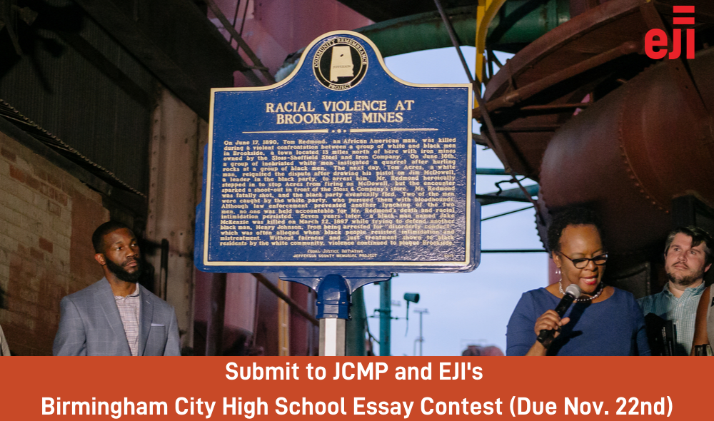 JCMP Homepage Photos